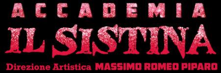 Accademia Sistina